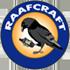 Raafcraft - Survival Opleidingen - Ook S.E.R.E., urban en tracking